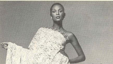 [Beverly+Johnson+BW2.jpg]