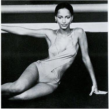 Sheila johnson nude — img 7