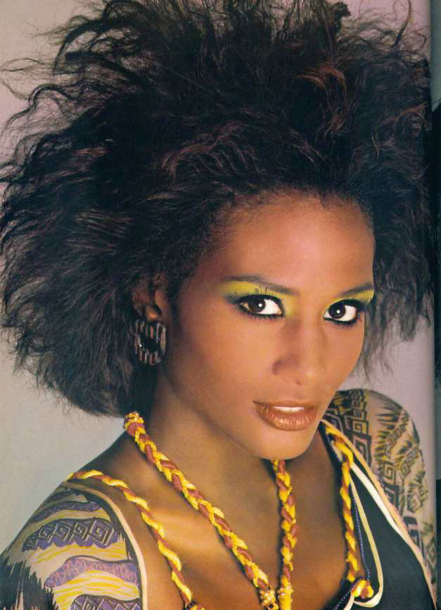 [Beverly+Johnson+1982.jpg]