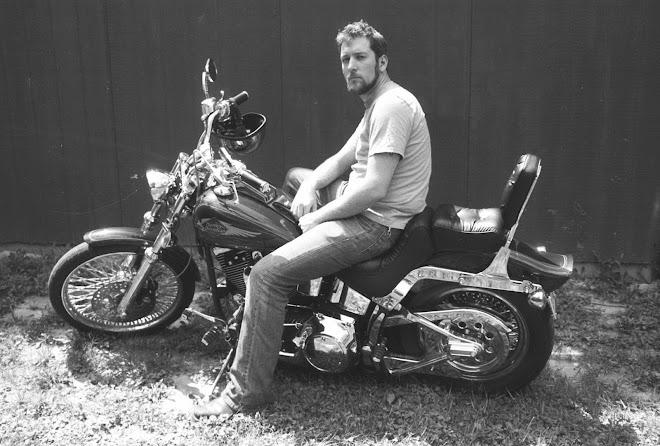 I loved this bike.