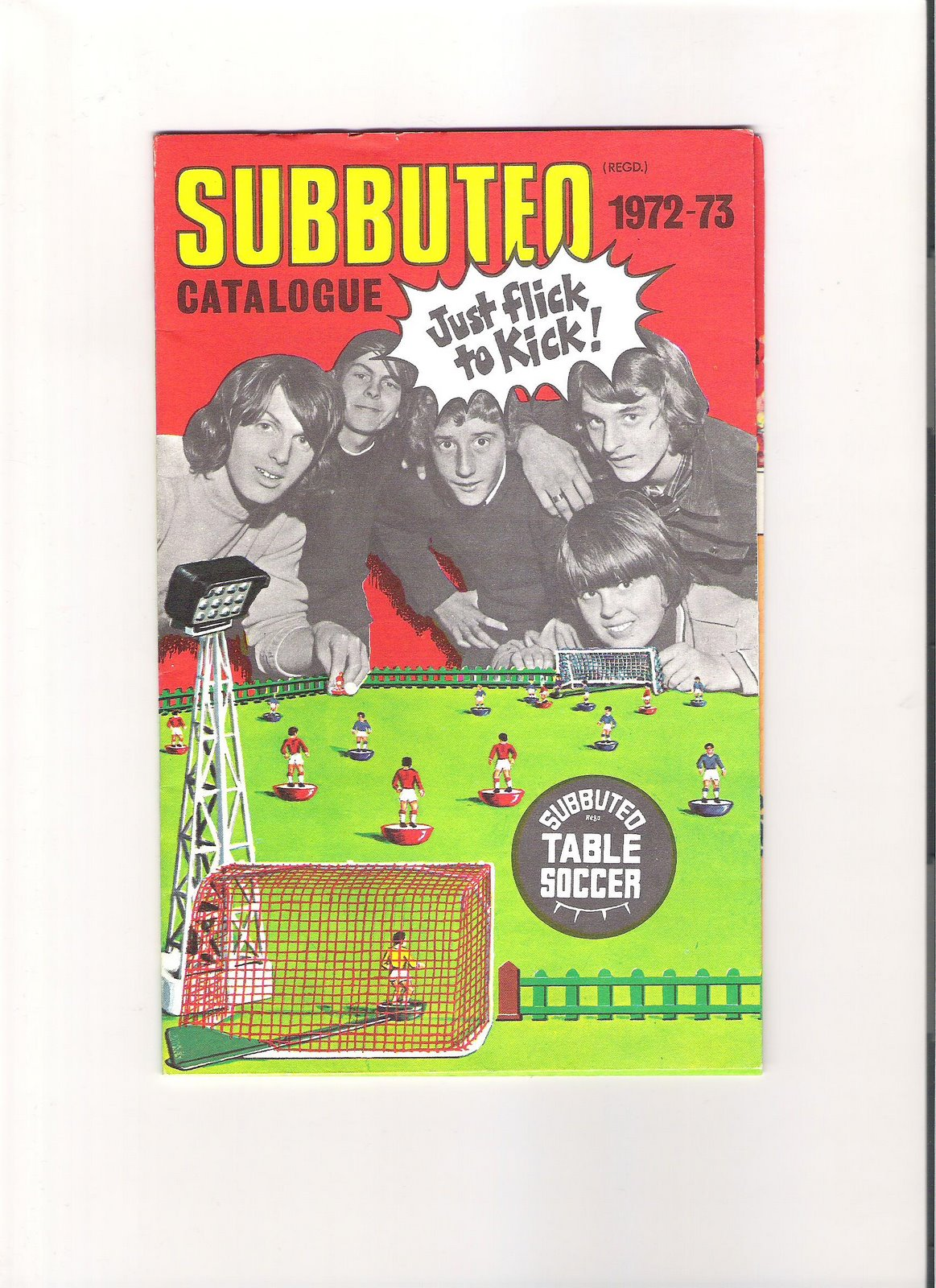 [SUBBUTEO+CATALOGUE+1972-73+001.jpg]