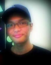 Afif Farhan now