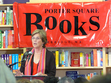 Porter Square Books, Cambridge, MA