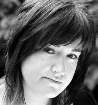 Deborah Mair
