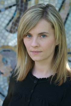 Natalie Clark