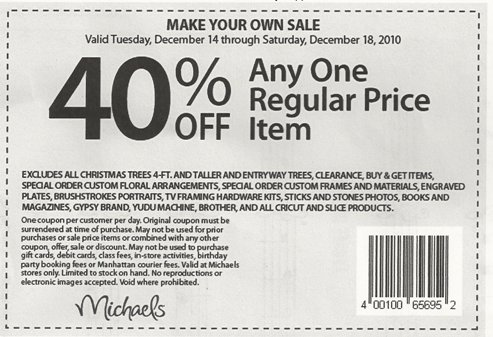 Nothing found for rtt michaels coupons for Michaels craft store spokane