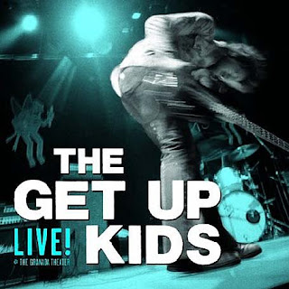 get up kids on a wire:
