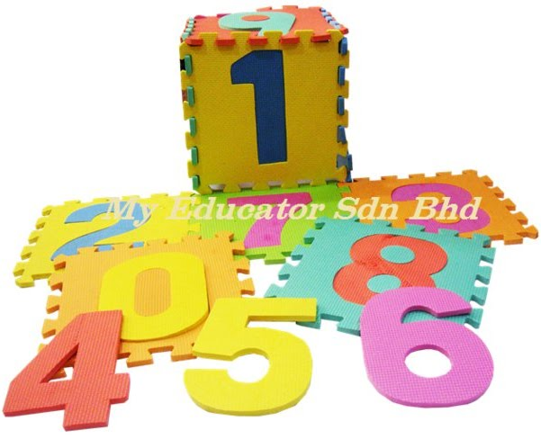 My Educator Early Learning Kit Series 5