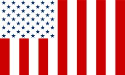 [U.S._Civil_Flag]