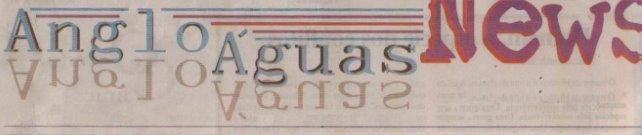 anglo aguas news
