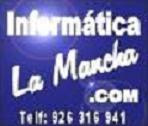 INFORMTICA LA MANCHA