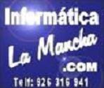INFORMÁTICA LA MANCHA