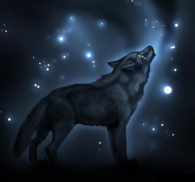 black anime wolf pup. pup. lack anime wolf pup.