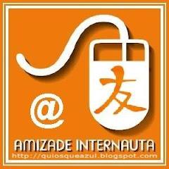 Amizade Internauta