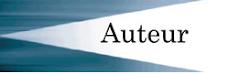 Auteur Publishing
