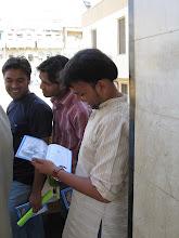 Shivratri Books Books Distributed