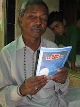 Maha Shivratri Book