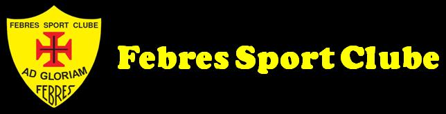 FEBRES SPORT CLUBE
