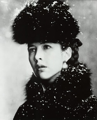 Anna Karénina - Lev Tolstoi (1878) Anna18
