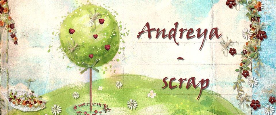 Andreya-scrap