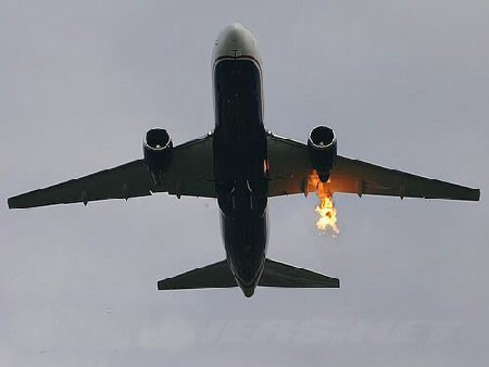 plane_engine_fire.jpg