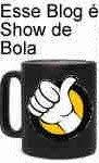 OFERTA DA AORTA (PRESSÃO SANGUÍNEA)