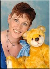 Paula & Sunny Jim 2006