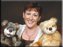 Paula, Bisto & Marmalade 2006