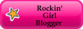 Rocking Girl Blogger
