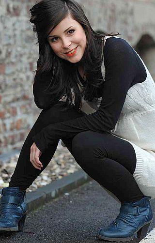 lena meyer landrut pics. singer Lena Meyer-Landrut
