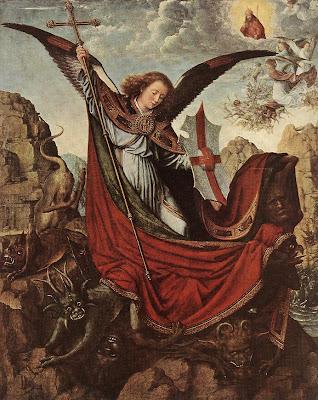 http://3.bp.blogspot.com/_UcrMJe5LxmI/SbL2MSCBM6I/AAAAAAAAIB0/qrcdTTTMiSw/s400/Altarpiece_of_St_Michael_WGA+Gerard+David