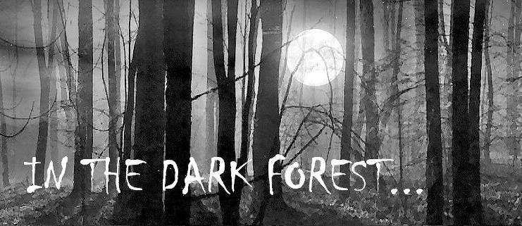 In The Dark Forest...