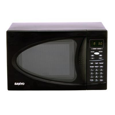 microwave cookbook oven | eBay - Electronics, Cars, Fashion