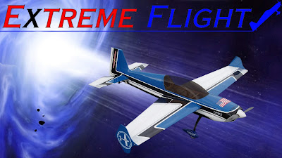 Extreme+Flight+Extra+300+EXP+Artwork+001.jpg