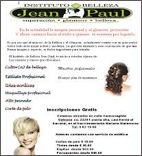 Estética Jean Paul