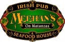 Meehan's on Matanzas 3 meehans St. Francis Inn St. Augustine Bed and Breakfast
