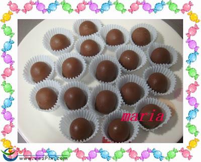 bombones de corazon blanco DSC01954_Copy