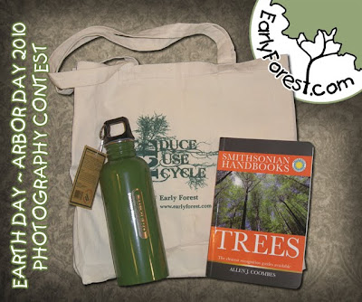 2010 Prize Pack