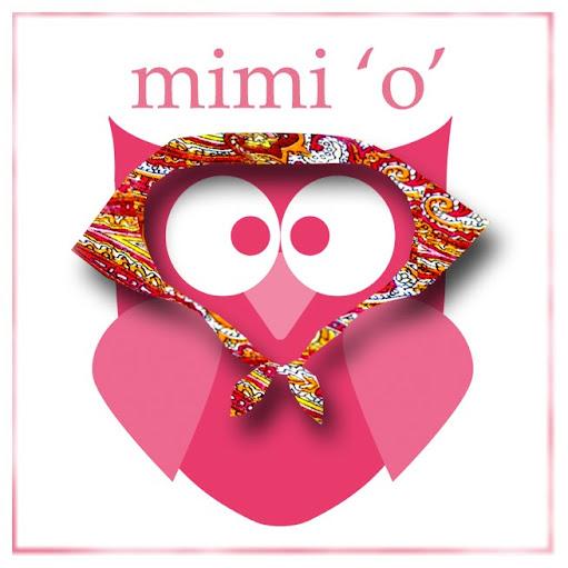 mimi 'O'