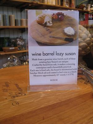 Stonewall Kitchen Maple Bacon Aioli Recipe