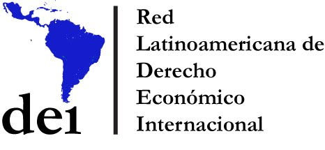 Red Latinoamericana de Derecho Económico Internacional