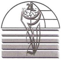 Logo SPN21