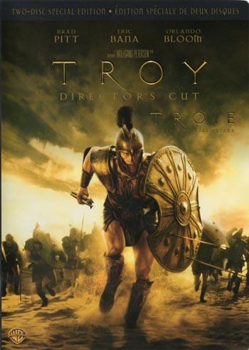 Troya Troya_portada