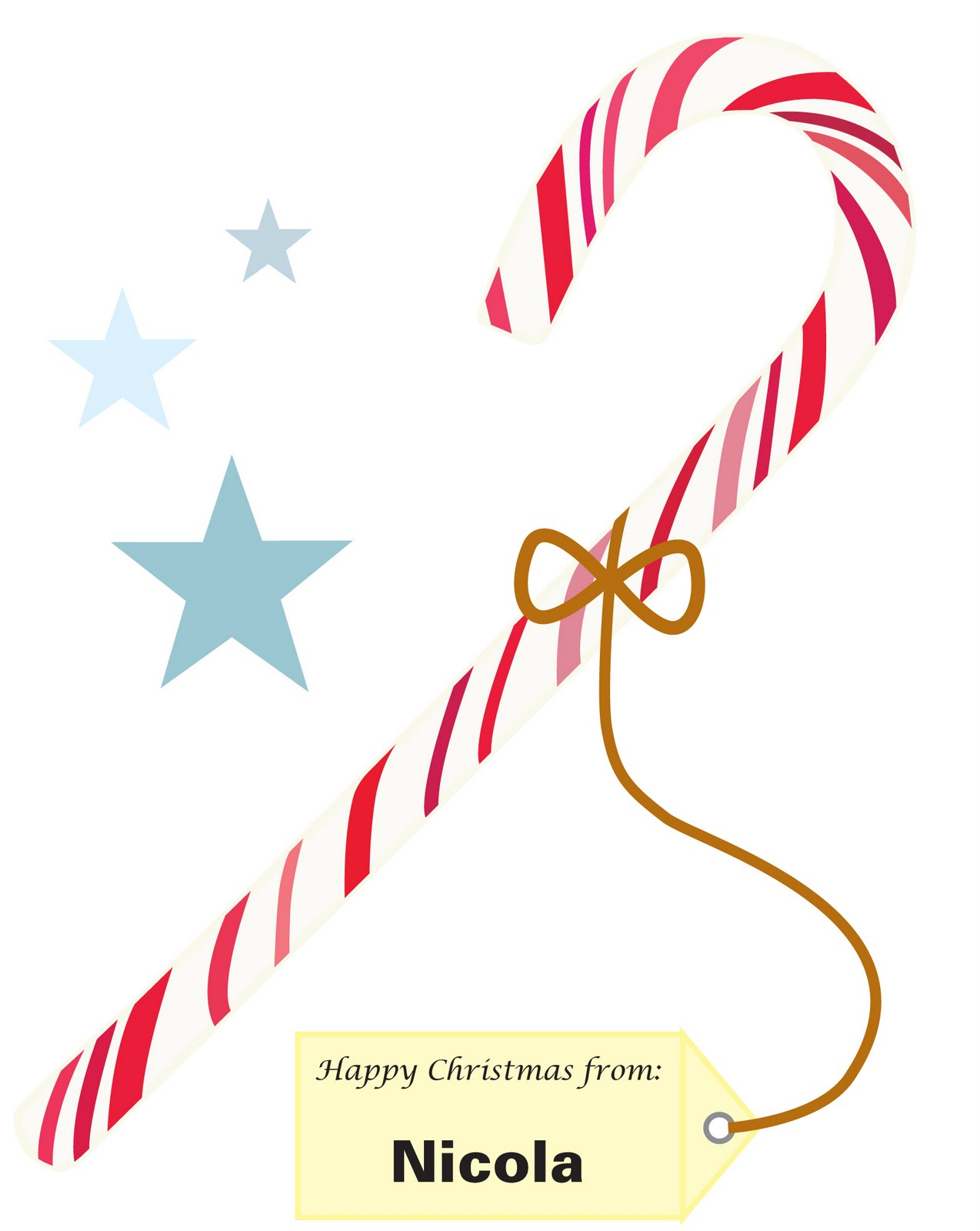 1274 x 1600 jpeg 100kB, Christmas Card Designs | New Calendar Template ...
