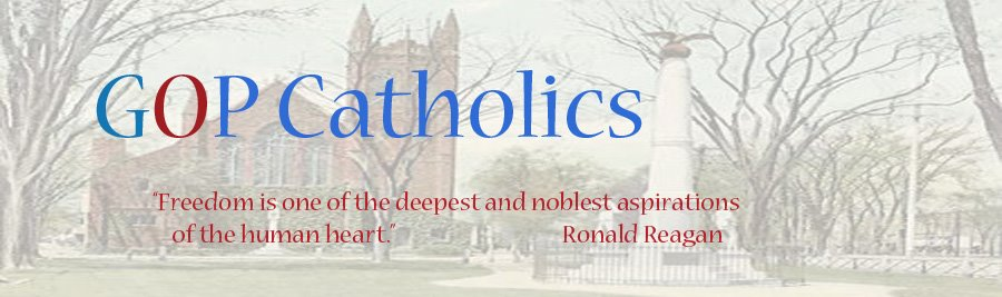 GOP Catholics