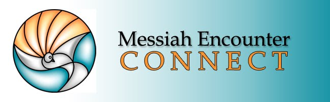Messiah Encounters Connect