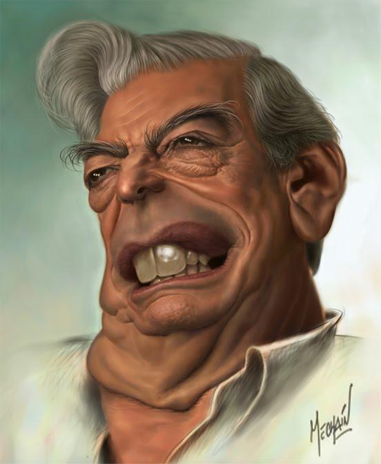 http://3.bp.blogspot.com/_UeFOkIskH7Q/TIro_PNyacI/AAAAAAAABqw/F4Ny7_8mKqU/s1600/Mario+Vargas+llosa+mechain.jpg