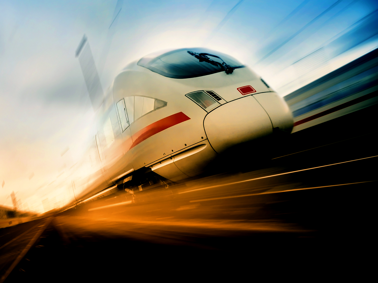 high speed train wallpaper income inequality and like high speed train wallpaper