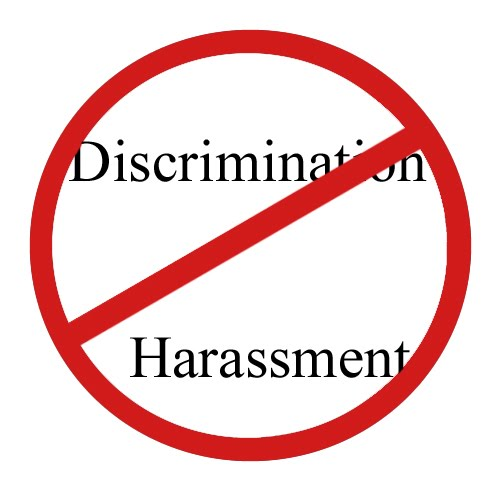 recruitment: discrimination and equal opportunity policy essay Equal employment opportunity employment agencies and labor organizations are protected under federal law from discrimination on the the equal pay act of 1963.
