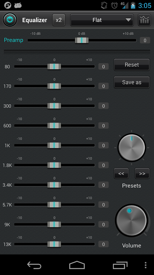download jetaudio plus apk